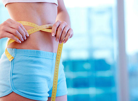 20-natural-ways--to-lose-your-weight-that-really-works