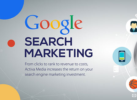 google-remarketing-banners-design
