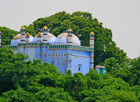 gorgeous-masjid-in-sultanganj