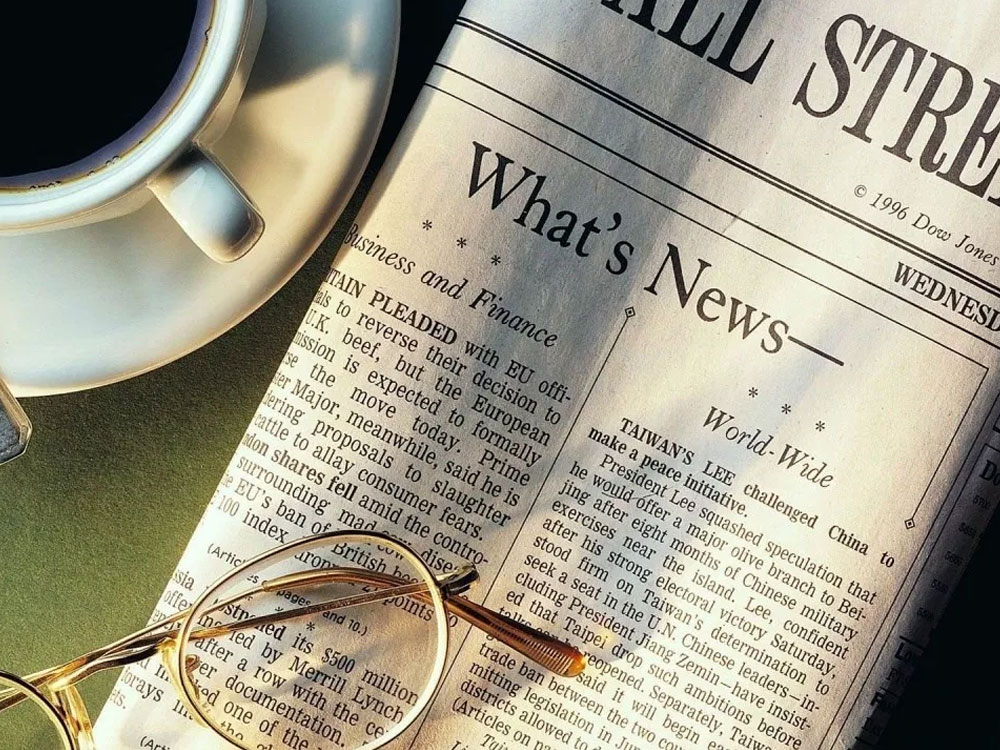 read-newspaper-everyday
